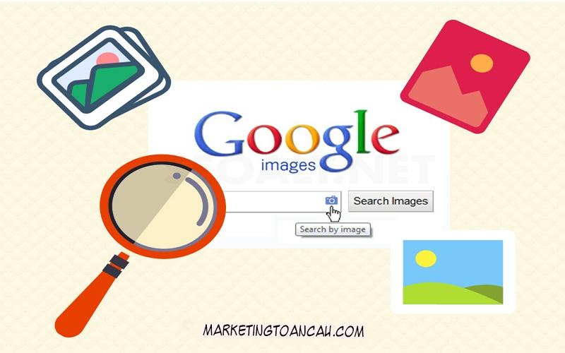 Cách SEO từ khóa lên TOP Google đơn giản nhất