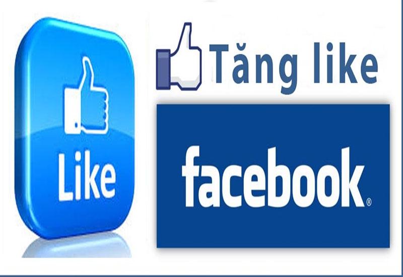 Quảng cáo facebook Gia Lai