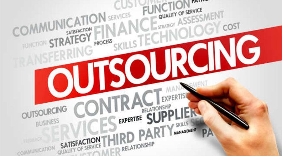 Outsource Content là gì? Lợi ích của Outsource Content là gì?