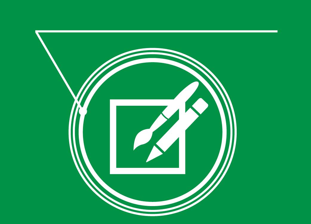 Xây dựng nội dung website chuẩn SEO