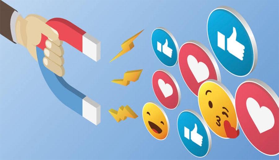 Dịch vụ quảng cáo Facebook Kon Tum - Tiếp cận người khách hàng tiềm năng, tăng doanh thu hiệu quả