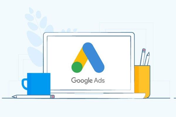 Điểm chất lượng Google Ads là gì