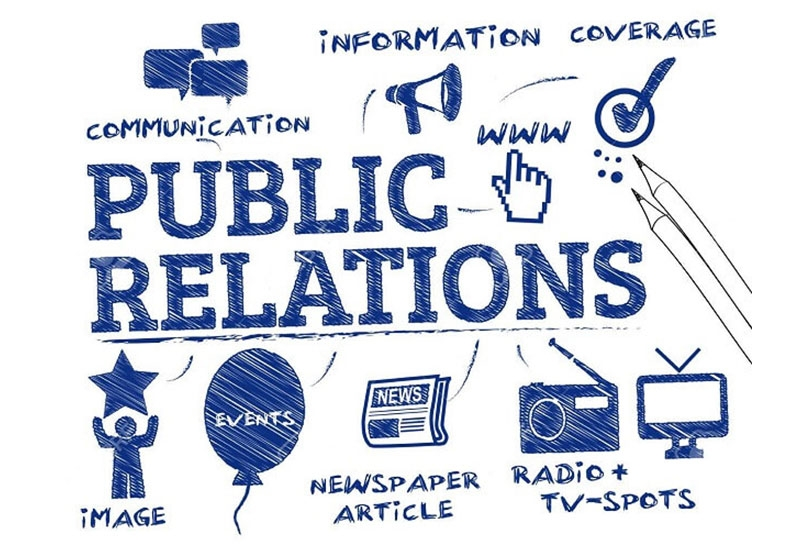 Hiểu rõ nền tảng cơ bản về Public Relation (Pr) trong doanh nghiệp