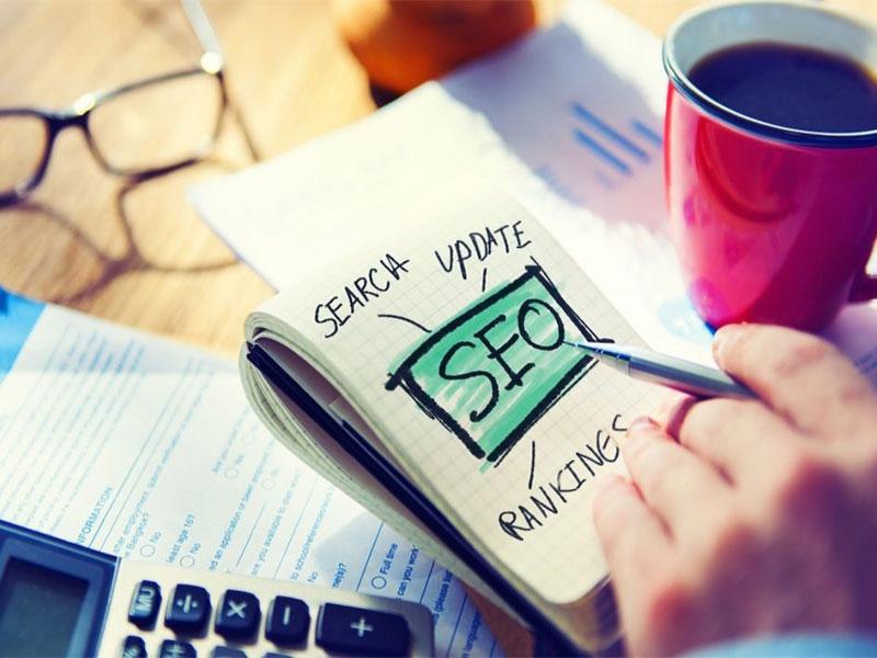 Những yếu tố quan trọng nhất để quyết định đếnthứ hạng của website của bạn