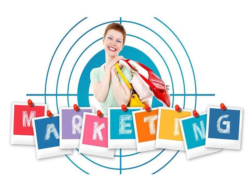 6 Nguyên tắc bất biến giúp viết Content Marketing trên Website hiệu quả