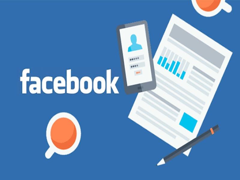 Cách viết content facebook hiệu quả nhất cho bạn