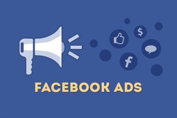Dịch vụ quảng cáo Facebook Đắk Lắk- Tăng doanh thu bán hàng, tiếp cận khách hàng tiềm năng