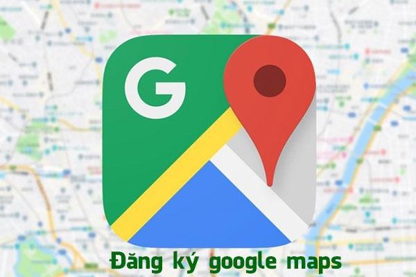 Dịch vụ tạo địa điểm, xác minh Google Maps nhanh chóng tại Gia Lai