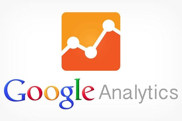 Google Analytics là gì? Đăng ký google analytics cho website