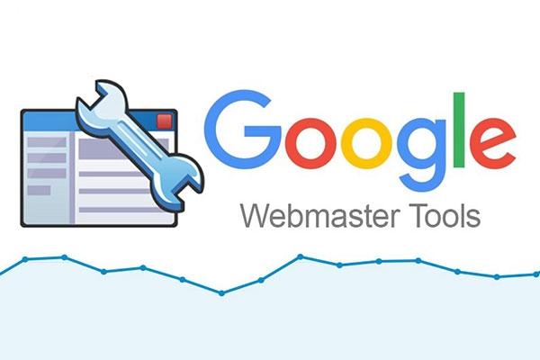 Google Webmaster Tool  là gì? Cách cài đặt Google webmaster tools