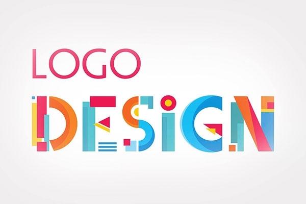 Thiết kế Logo tại Quy Nhơn - Bước đi