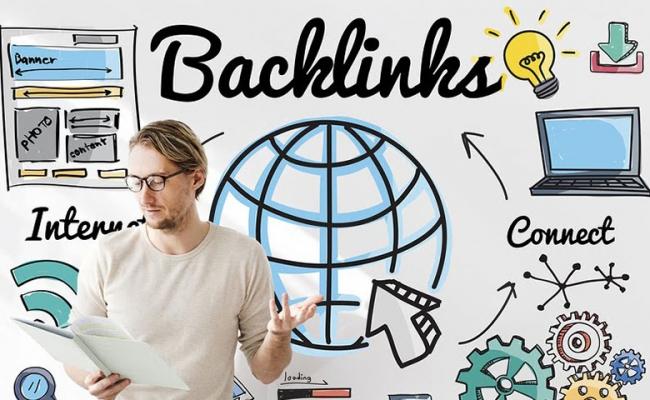 Backlink là gì? Vai trò của backlink trong SEO