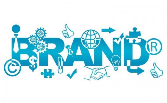 Brand (Thương Hiệu) là gì?