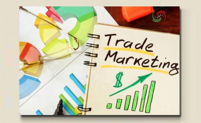 Hiểu rõ cơ bản về Trade Marketing