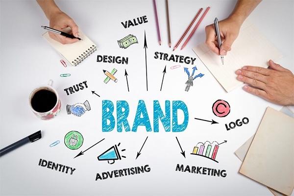 Hình ảnh thương hiệu (Brand Image) là gì?