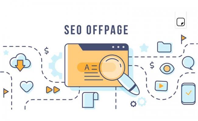 SEO Offpage là gì? Những thực hiện SEO Offpage cho website